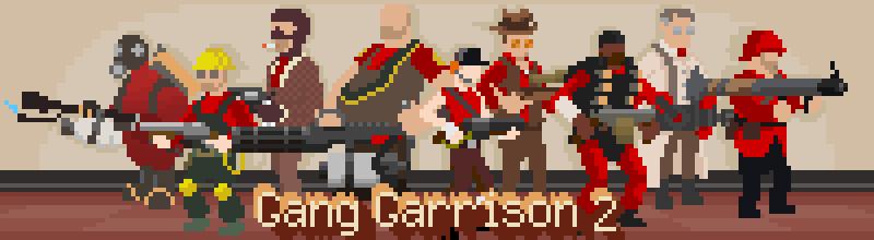 http://www.ganggarrison.com/img/ggheadertop.png